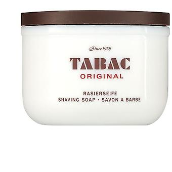 Tabac Original Shaving Soap 125 gr (Hygiene and health , Shaving , Shaving Products)