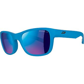 Julbo Reach L Cyan Spectron 3+/Multilayer Bleu