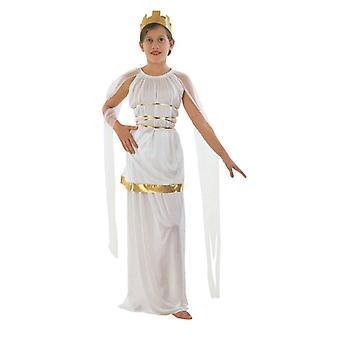 Grecian-, Small.