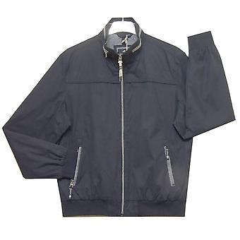 Baileys Giordano Jacket 812390 Blue