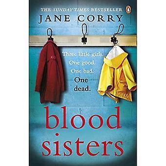 Siostry krwi