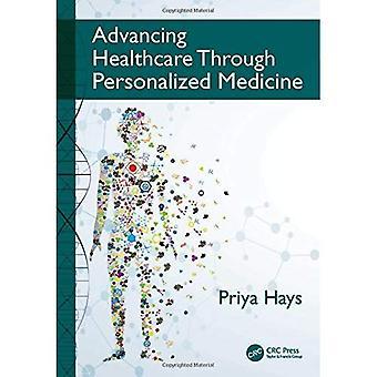 Förderung der Gesundheit durch personalisierte Medizin
