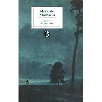 Mandeville (Broadview Editions)