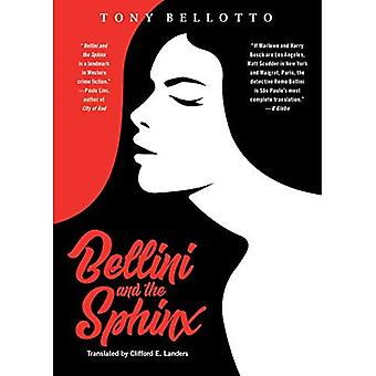 Bellini and the Sphinx