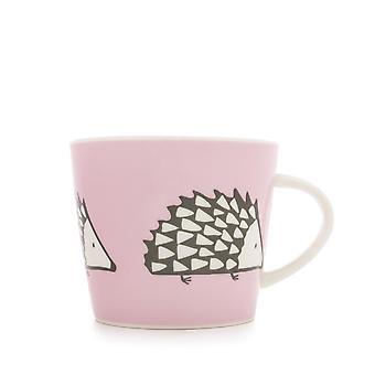 Scion Spike Pink Standard Mug