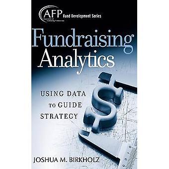 Birkholz によって資金調達分析