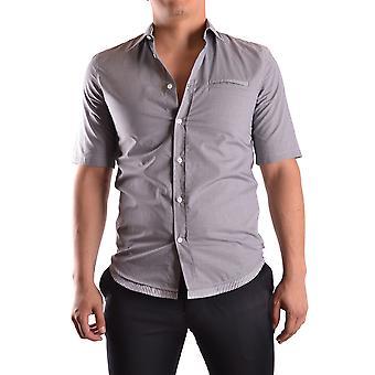 Marc Jacobs Multicolor Cotton Shirt
