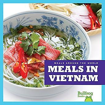 Meals in Vietnam (Meals Around the World)