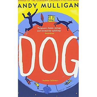 Dog by Dog - 9781782691730 Book
