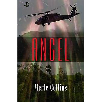 Angel by Merle Collins - 9781845231859 Book