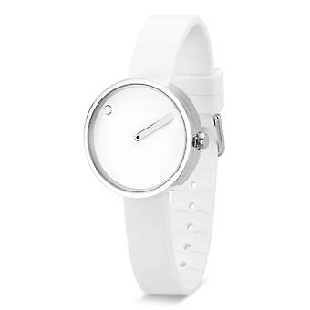Picto 43363 Unisex Horloge