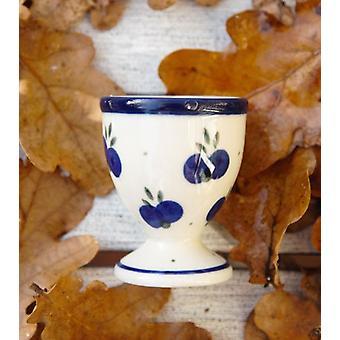 Huevera, tradicional 22 - Bob - polacco Bunzlauer porcelana - 5464 de BSN