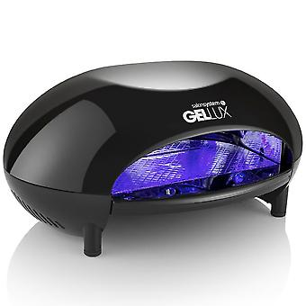 Gellux Professional Express LED Lamp - 10 Second Curer (0212928)