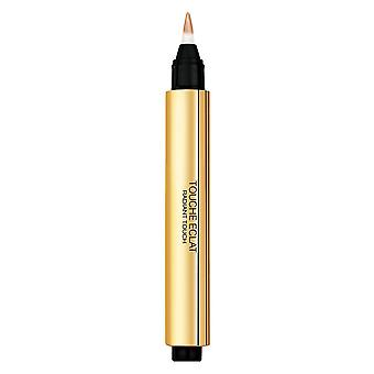 Yves Saint Laurent Touche Eclat strahlenden Touch #3