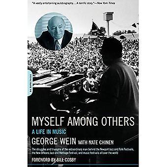 Myself Among Others