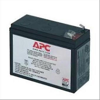 Apc apcrbc106 plug and play battery lead
