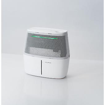 Stylies Alaze-Humidifier with antibacterial filter