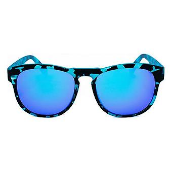 Unisexe Italia Independent sunglasses 0902-147-000 (54 mm)