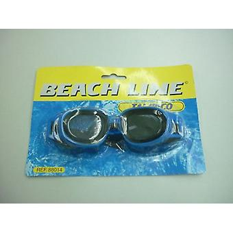 Beach Line Antichlor lens Tampico (Outdoor , Pool And Water Games , Sport , Snorkel)