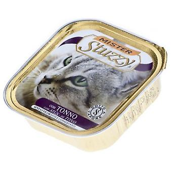Stuzzy Cat Tuna (Cats , Cat Food , Wet Food)