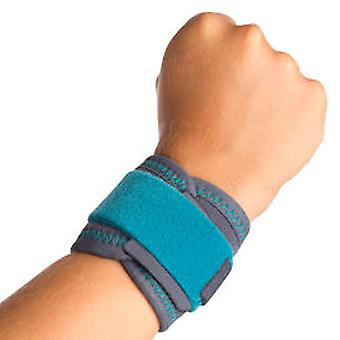 Anota Pediatric wrist strap (Sport , Injuries , Wristband)