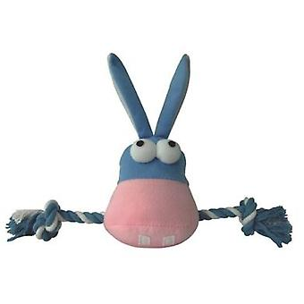 Arquivet Cuddly Toy with String (Dogs , Toys & Sport , Stuffed Toys)