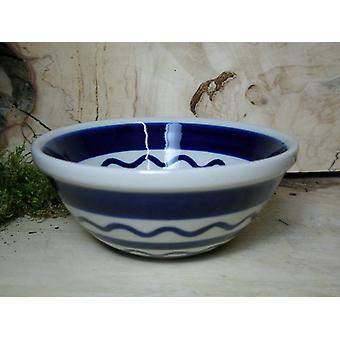 Bowl, Ø14 cm, ↑6 cm, V 0, 45l, tradition 29 BSN 60066