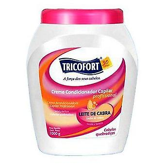 Tricofort Goat Milk Mask 1Kg - (Hygiene and health , Shower and bath gel , Masks)