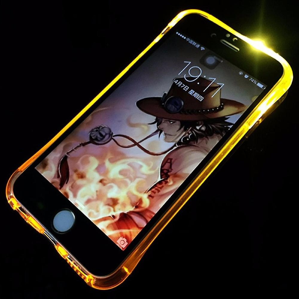 Led Hulle Iphone
