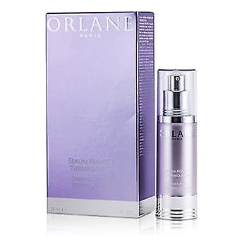 Orlane Thermo Active Firming Serum - 30ml/1oz