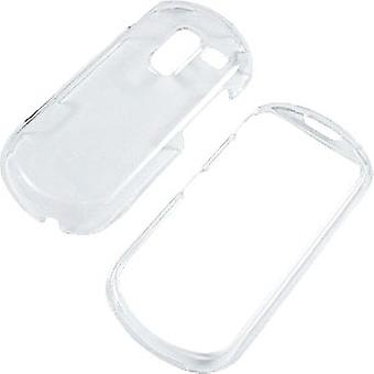 Samsung M570 Restore Protective Case - Clear