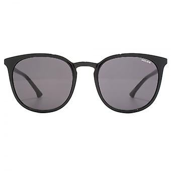 Police Jungle 2 Sunglasses In Shiny Black