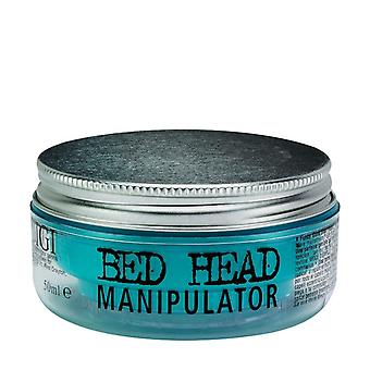 Tigi Bed Head Manipulator Gunk Paste 57g