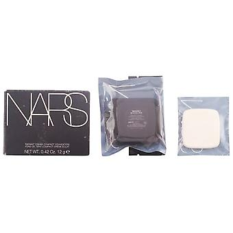Nars Cosmetics Radiant Cream Compact Foundation # Med4 Barcelona 12g