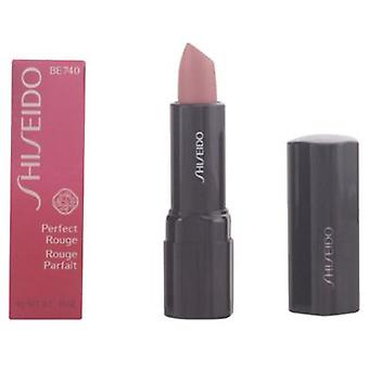 Shiseido Shiseido SMK Perfect Rouge  (Make-up , Lippen , Lipsticks)
