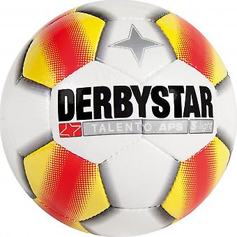 DERBY STAR youth ball - TALENTO APS S-LIGHT