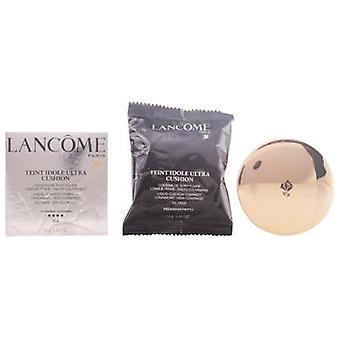 Lancome Idole Ultra Cushion Foundation #025 13 gr  (Make-up , Face , Bases)