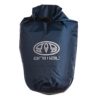 Animal Watergate Dry Bag - Dark Navy
