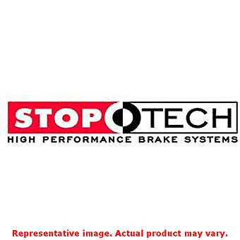 StopTech Rebuild Parts 31.737.1102.87 Right 355x32mm Fits:UNIVERSAL 0 - 0 NON A