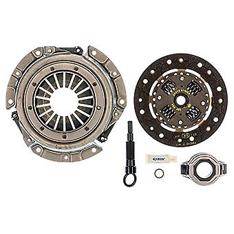 EXEDY 06049 OEM Replacement Clutch Kit
