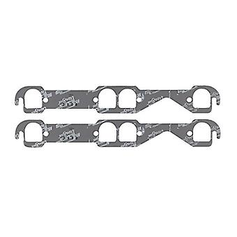 Mr. Gasket 5903 Ultra-Seal Exhaust Manifold Gasket