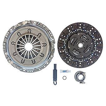 EXEDY 05072 OEM Replacement Clutch Kit