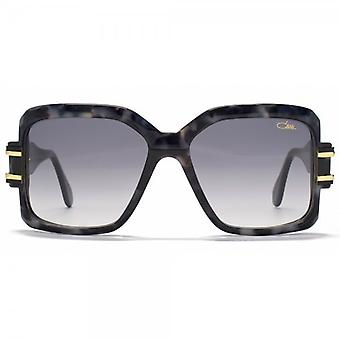 Cazal Legends 623 Sunglasses In Grey Camouflage