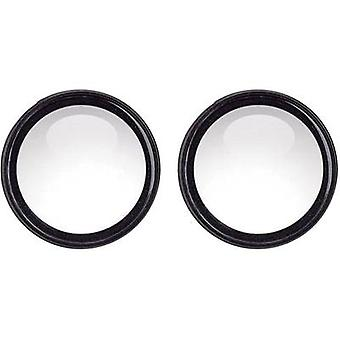 Protective lens GoPro Protective Lens AGCLK-301 Suitable for=GoP