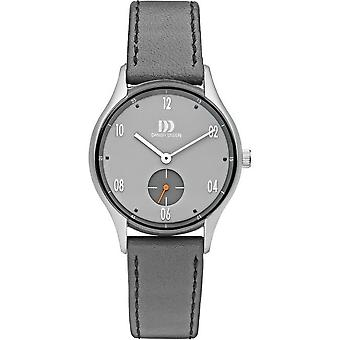 Danish design ladies watch IV14Q1136