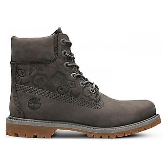 Timberland 6IN Premium Boot W A1K3P universal winter women shoes
