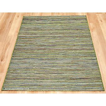 Sussex Green Rug