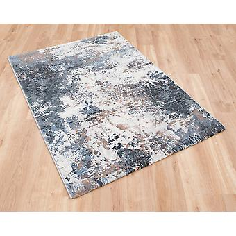 Galleria 063 0395 7656 rechthoek tapijten moderne tapijten