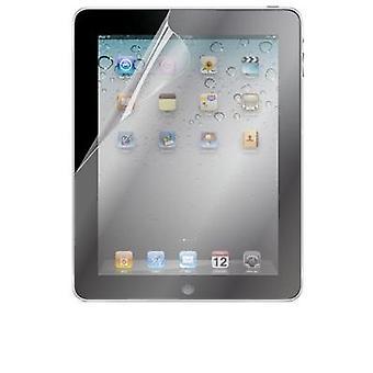 Muvit screen protector for iPad 2 matt 2 Pack