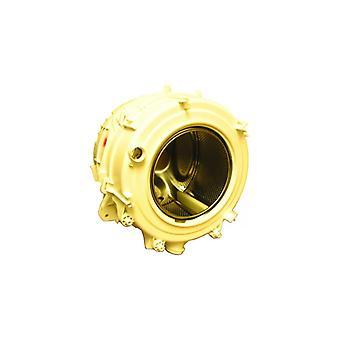 Hotpoint Whirlpool & Trommel vollständig geschweißte Art Ersatzteile